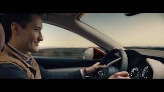 Sleepwalking | Feel Alive | Mazda Canada