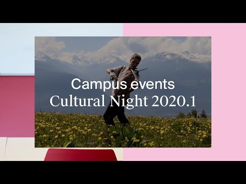 next-generation-cultural-night