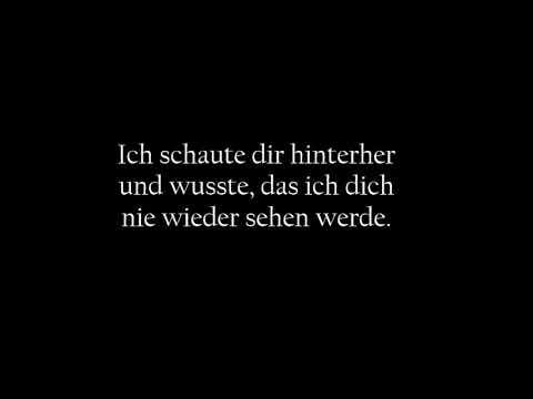 Sprüche Und Zitate Die Dich Berühren Werden Liebe Und Leben Status_Sprüche