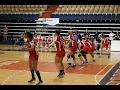 Tatabanya VS Oroshazi live Handball 2017