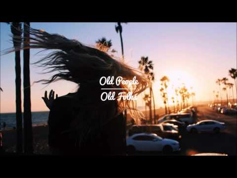 Selah Sue ft Ronny Mosuse - Ain't No Sunshine