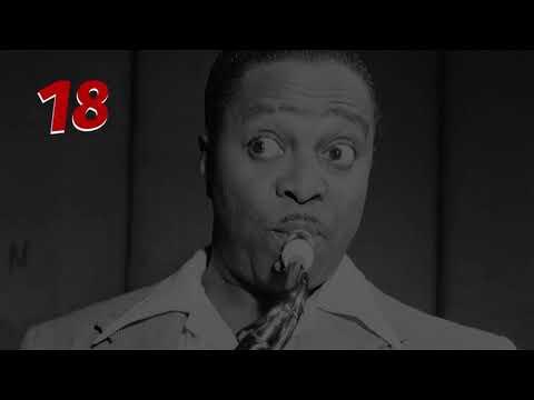 Top Songs of 1944