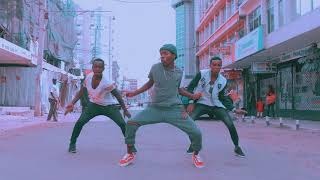 Sauti Sol   Short N Sweet  ft Nyashinski Dance video igiza crew