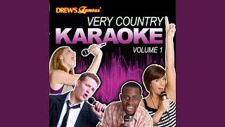 T.L.C.A.S.A.P. (Karaoke Version)