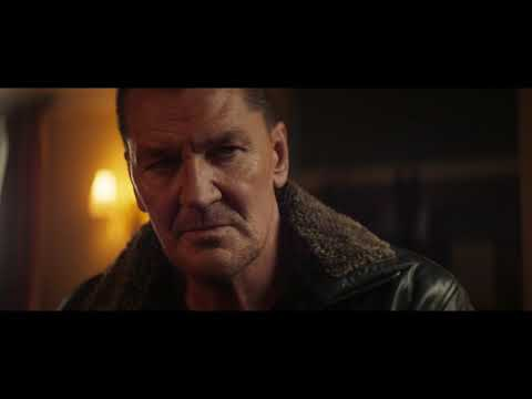Rise Of The Footsoldier: Origins – Red Band Trailer
