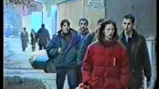 1996 IPARI 4.C - Szalagavató - Part 1