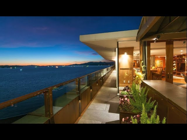 Explore Vancouver | Sotheby's International Realty