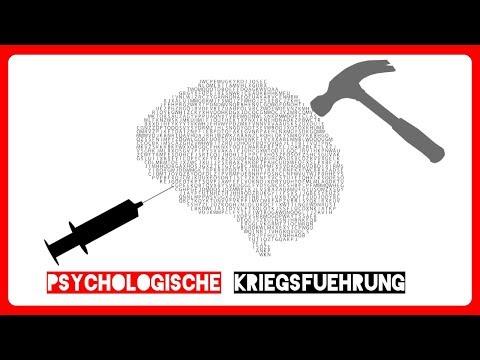 Psychologische Kriegsführung | Eine Einführung - Mfiles 73