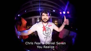 Best of Daniel Seven 2020 (Mixed ba DJ Roadster)