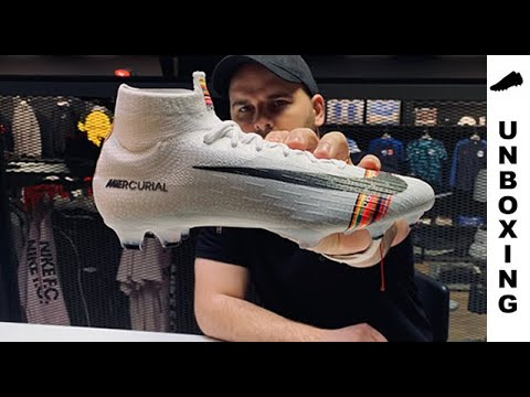 Cheap Nike Superfly 6, Cheap Nike Mercurial Superfly 6 Elite FG