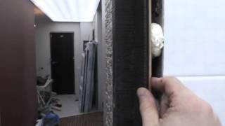 08. Двери Профильдорс. Установка дверей, обзор (RUSSDVERI.RU)(, 2016-04-21T13:24:58.000Z)