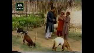 Suhail Munawwar in Ptv and Hum Tv Classic Drama ANJAANE RAASTE.wmv