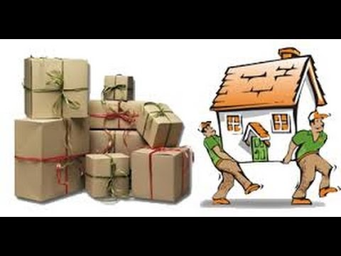 Call @ 08800141423 City Packers And Movers in Bathanda Cantt To Jabalpur