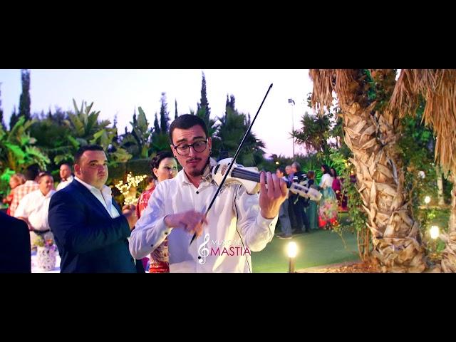 🎻 🎷 Ed Sheeran | Shape of You | Saxo y Violin | Musica Bodas | Musical Mastia