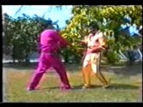how to play modern arnis Arnis, also known as kali or eskrima, is the national sport and martial art of the philippines the three are roughly interchangeable umbrella terms for the.