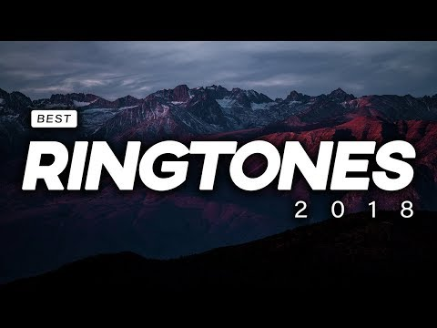 Best 5 Ringtones For Your Phone