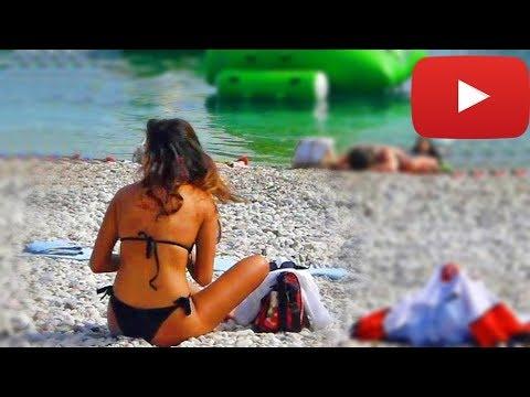 Проститутки черногория будва стройные проститутки i