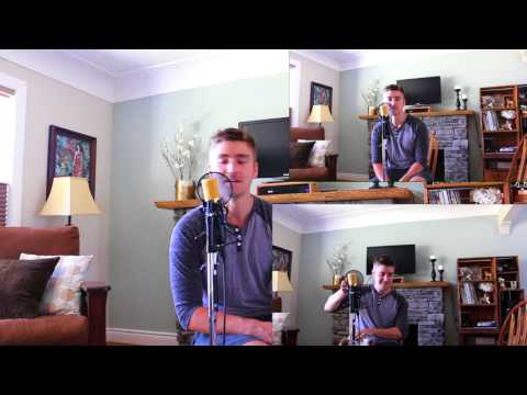 Rich Love - One Republic, Seeb (Cover by LovevoL)