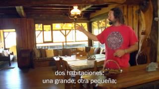 NEEM 1 NEEM Básico Unidad 4 Una Casa Especial Subtitulado