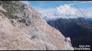 Marmolada 3265 m marmoLADY ♡