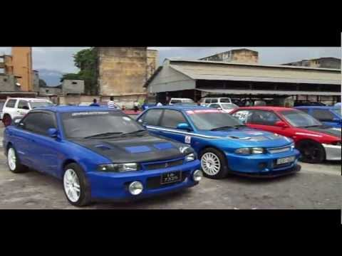 Evolution Club Meet Up November 2012 Sri Lanka Youtube