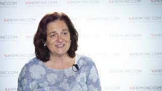 Using inflammation to detect and monitor MDS