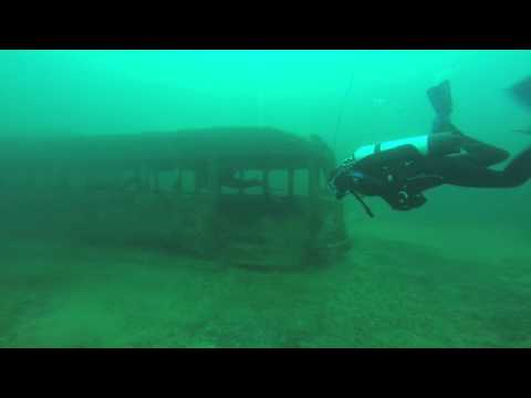 scuba-diving-certification-cumberland-county