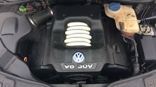 Реальный расход V6 2.8   (25л на 100км)