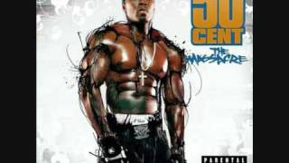Baixar - 50 Cent Ft Jamie Foxx Build You Up The Massacre Grátis