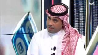 تفاعلكم.. مشعل المطيري: السينما هي الحل في السعودية