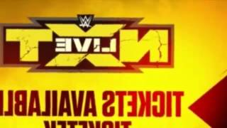 WWE NXT 11 2 16 Full Show | 2nd November 2016 Full Show