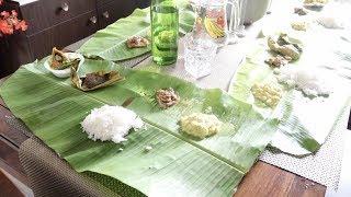 Indian Vlogger Soumali || Aaj Maine Dea Husband ko Surprise Delicious Lunch Banake