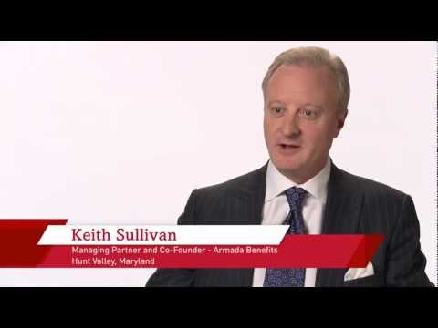 The Value of Partnering with ADP: The Health Benefits Broker Perspective