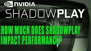 Nvidia Geforce Experience Highlights Drops Fps — ZwiftItaly