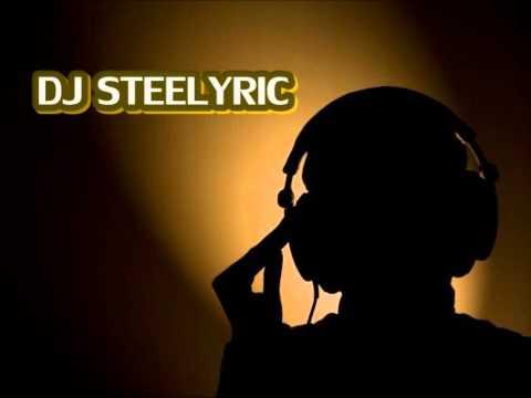 SUMMER MEGA TEMAZO THE BIG HITS 2012 - KALEMBA 2012 Vs WE GONNA PLAY -  DJ STEELYRIC IN REMIX