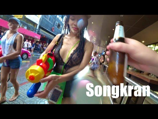 songkran-at-soi-cowboy-and-nana-plaza-10-essential-tips