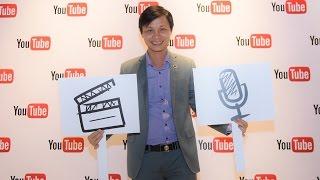 Kiếm tiền từ Youtube - Tạo, Xây dựng kênh Youtube Content thành công