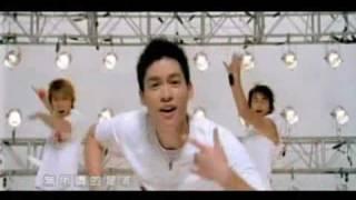 5566【MVP情人】無所謂 MV