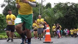 Circuito Happy Running - Jd. Botânico/Sp - vídeo 2