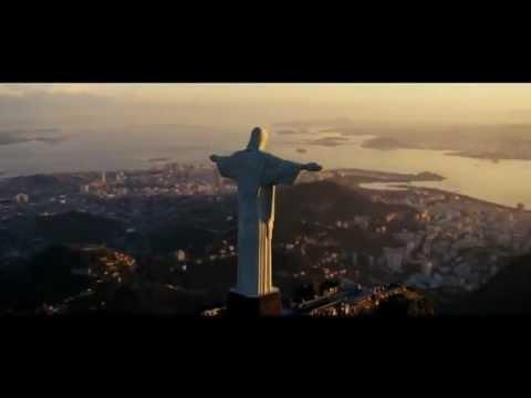 Trailer do filme Velozes & furiosos 5 - Operação Rio