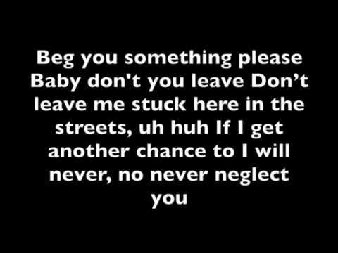 Rihanna work ft Drake lyrics (audio)