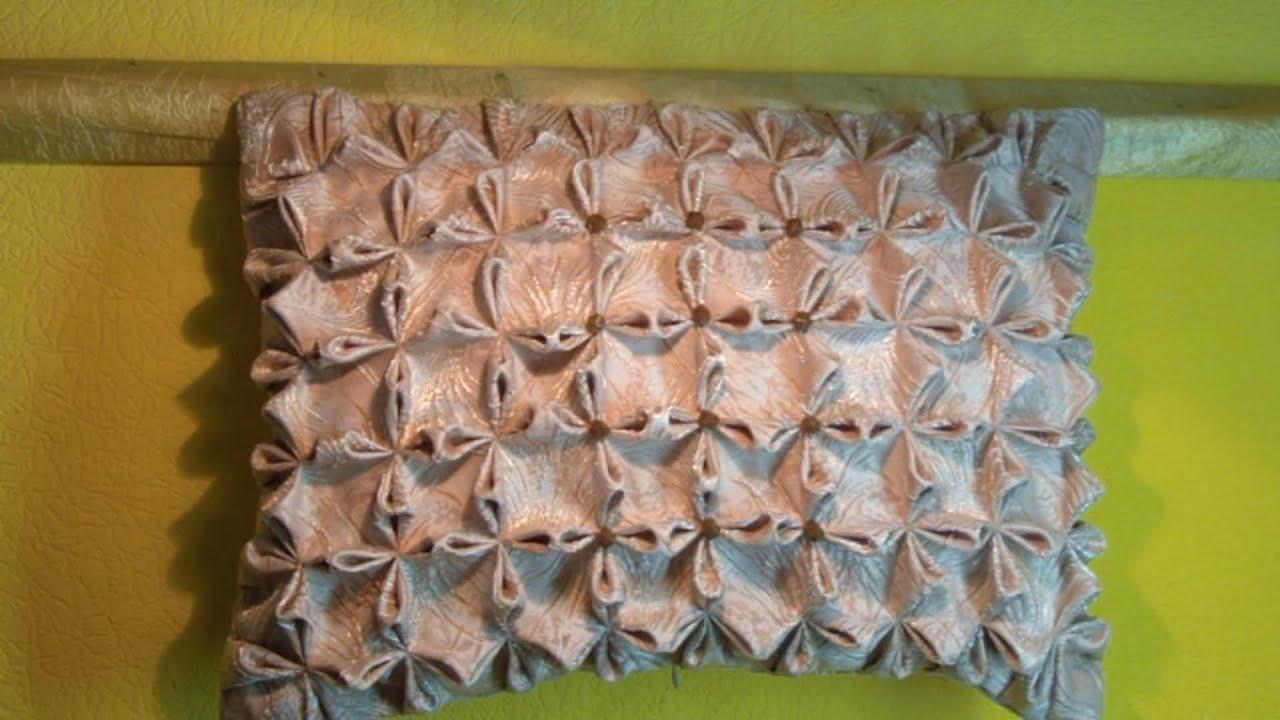 Буфы для начинающих схемы 131