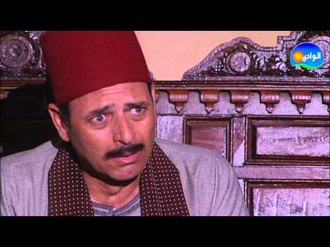 Al Masraweya Series - S02 / مسلسل المصراوية - الجزء الثانى - الحلقة الرابعة والعشرون
