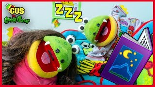 SCHOOL WEEKDAY NIGHT TIME ROUTINE with Kids Bedtime Stories !
