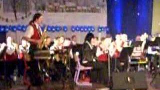 Video Mister Boogie Orkiestra OSP Dobrynin download MP3, 3GP, MP4, WEBM, AVI, FLV November 2017