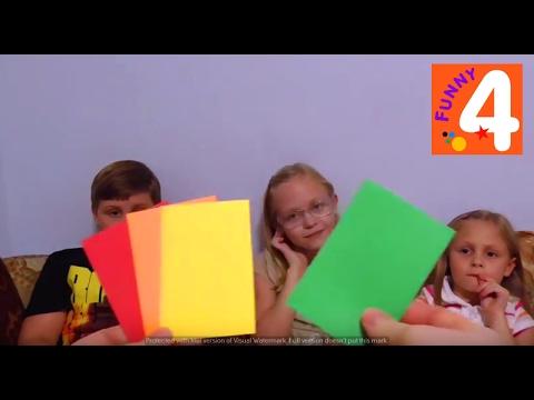Частное фото школьных групповух