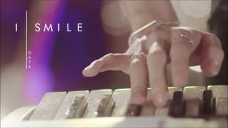 "Video [3D AUDIO] DAY6 ""I Smile"" (반드시 웃는다) download MP3, 3GP, MP4, WEBM, AVI, FLV Januari 2018"