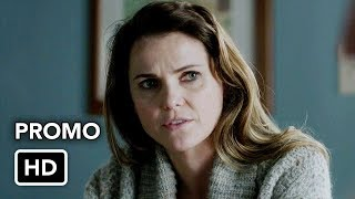 The Americans 6x05 Promo