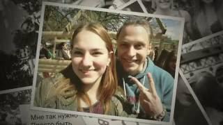 Эксклюзив! Найди себя в видео Киев днем и ночью