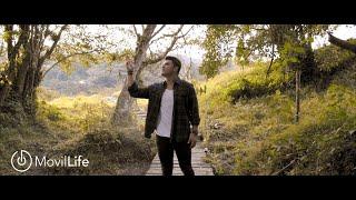 Cristian Better - Para Que Me Beses (Vídeo Oficial)